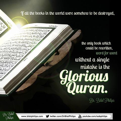 Inspirational Quotes By Muslims   one lecture